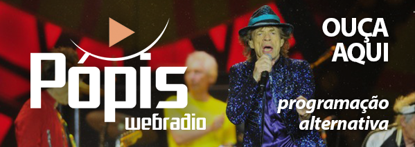 Pópis Web Rádio